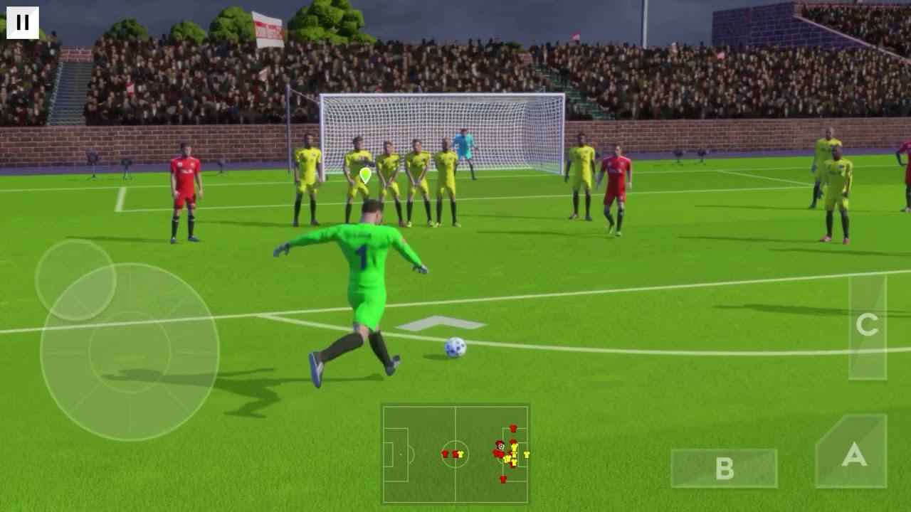 Dream League Soccer 2021 tüyoları.jpeg