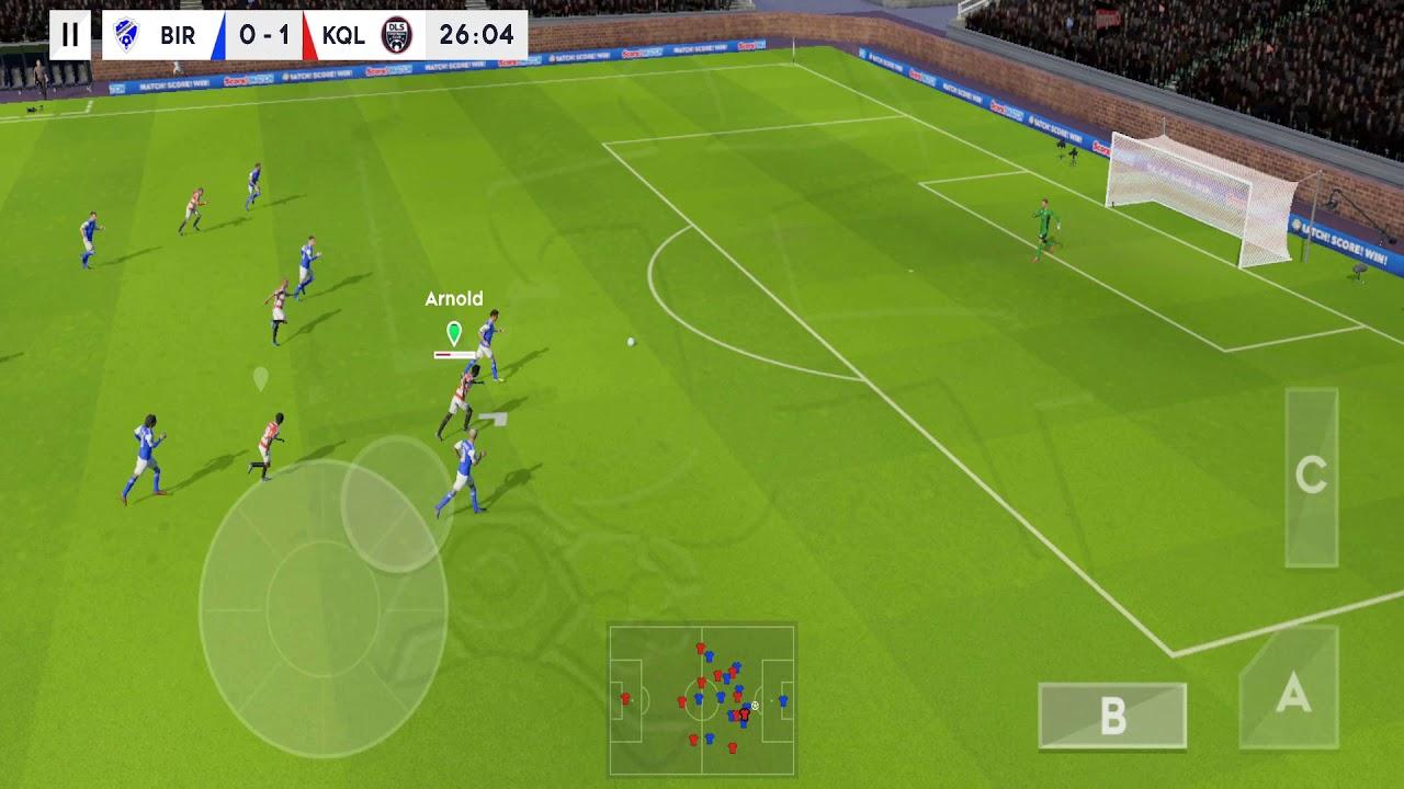 Dream League Soccer Hilesi.jpeg