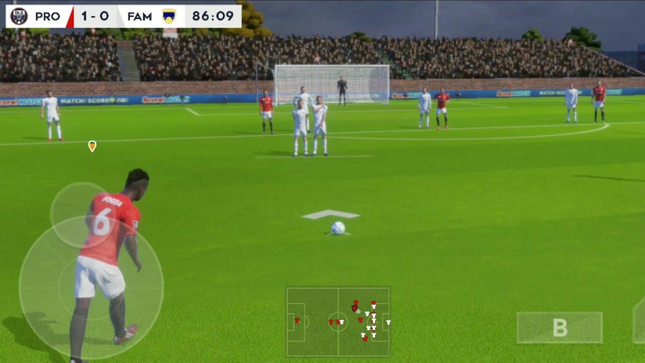 Dream League Soccer tüyoları.jpeg