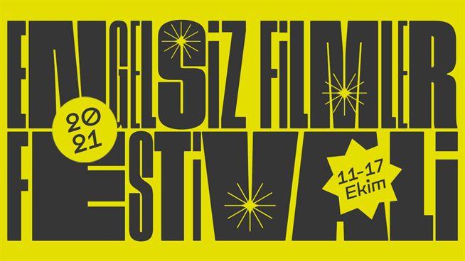 Engelsiz Filmler Festivali'nden Absürt Seçki.jpg