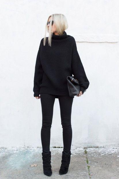 kadın moda trendleri.jpg