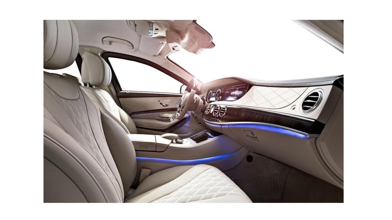 Mercedes S600 Guard Gelişmiş teknik sistem.jpeg