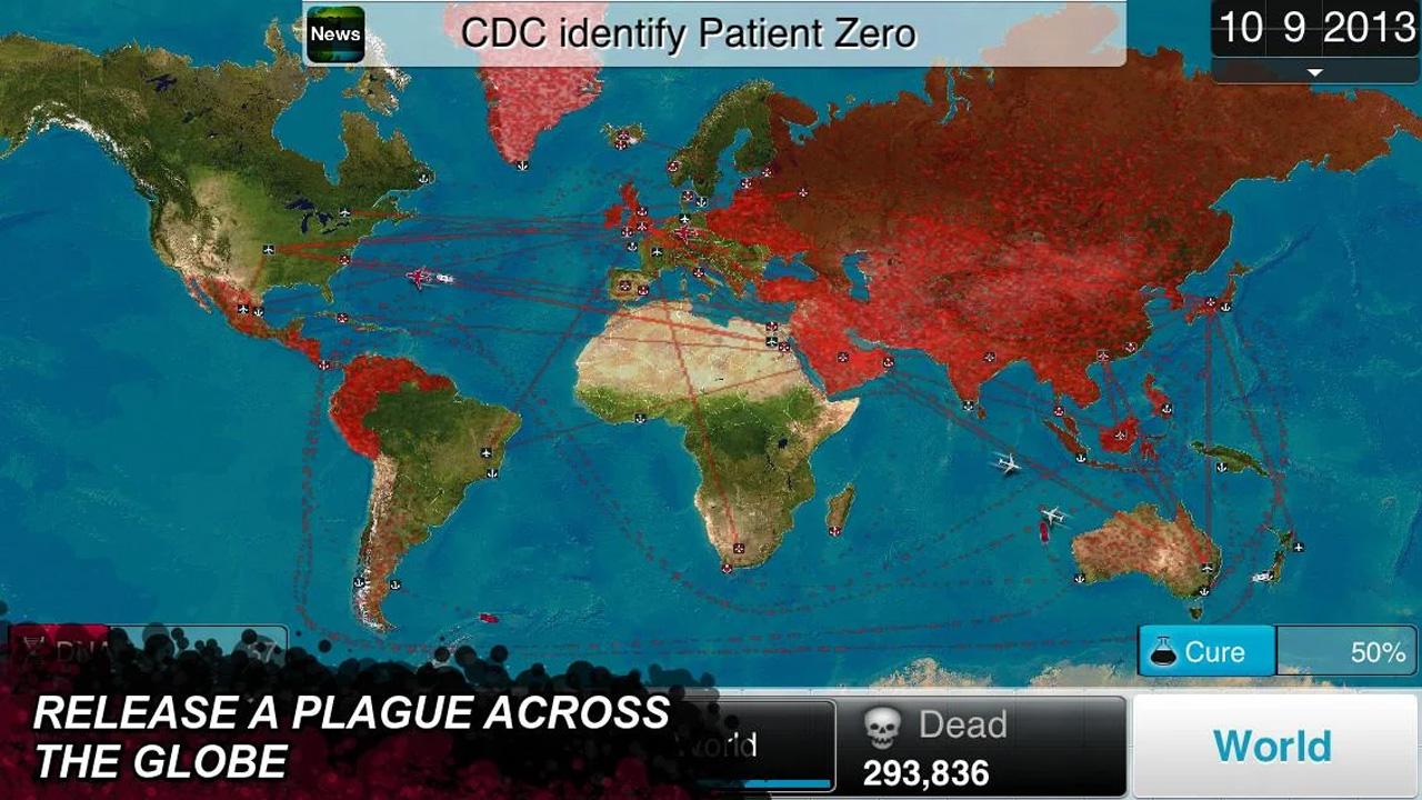 Plague Inc.jpeg