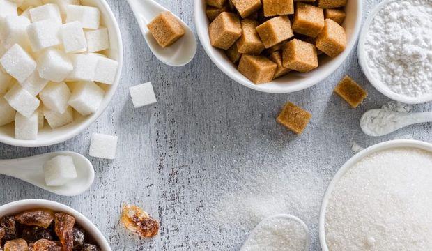Şeker yerine ne kullanılabilir.jpg